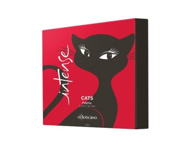 Intense-Cats-Palette-look-Cat-You-11g-embalagem-26433